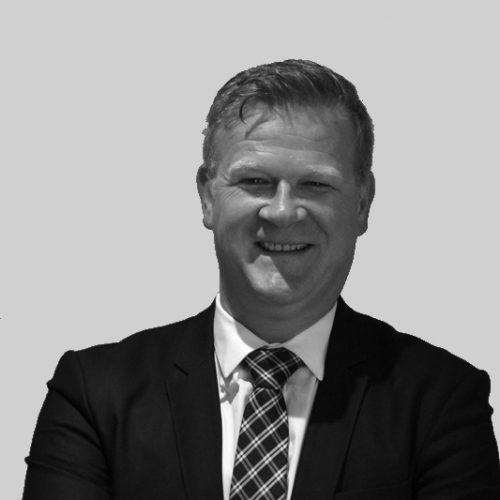 Jan Van Steenkiste